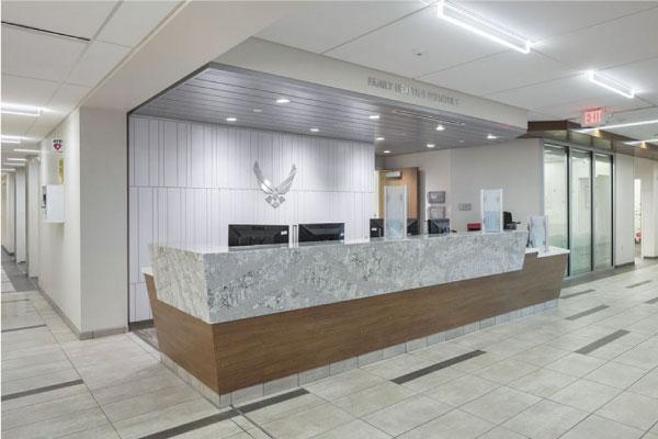 WHITEMAN AFB REGISTRATION