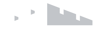 Citadel Electric Group Inc. Logo